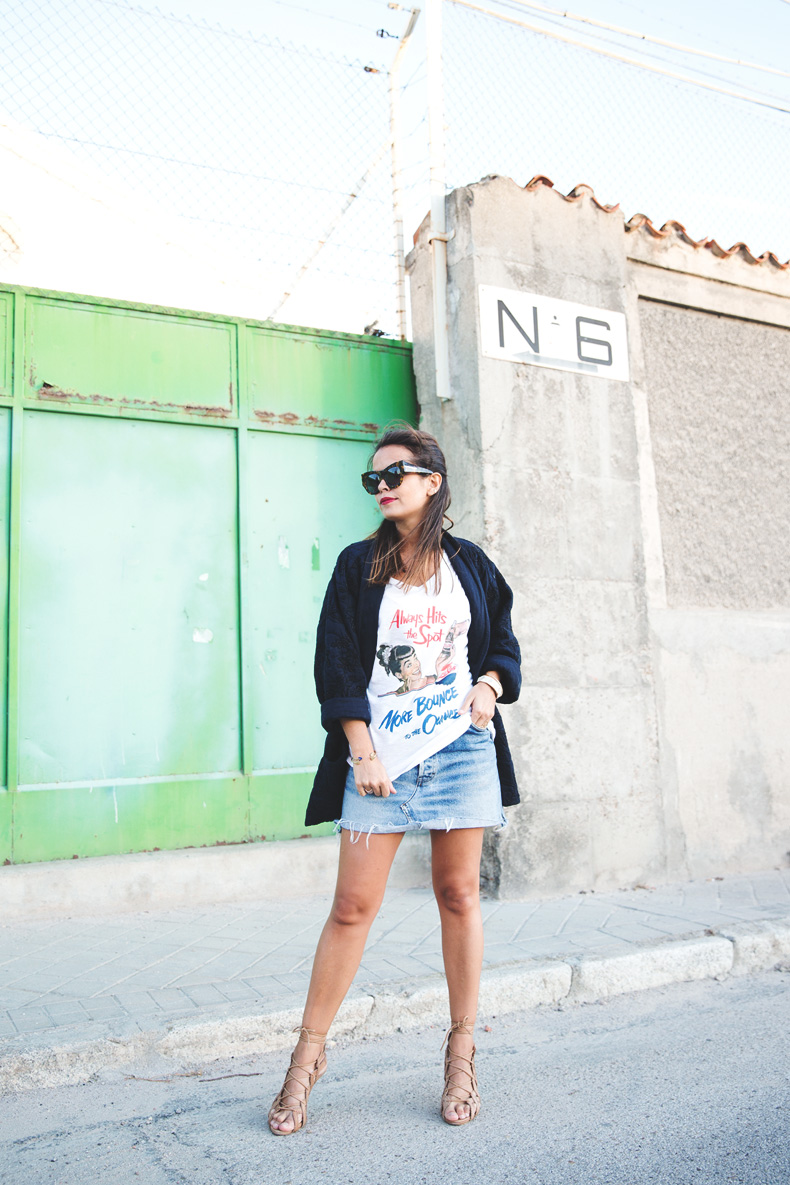 Vintage_Pepsi-Denim_Skirt-Lace_Up_Sandals-Collage_Vintage-Street_Style-Outfit-2