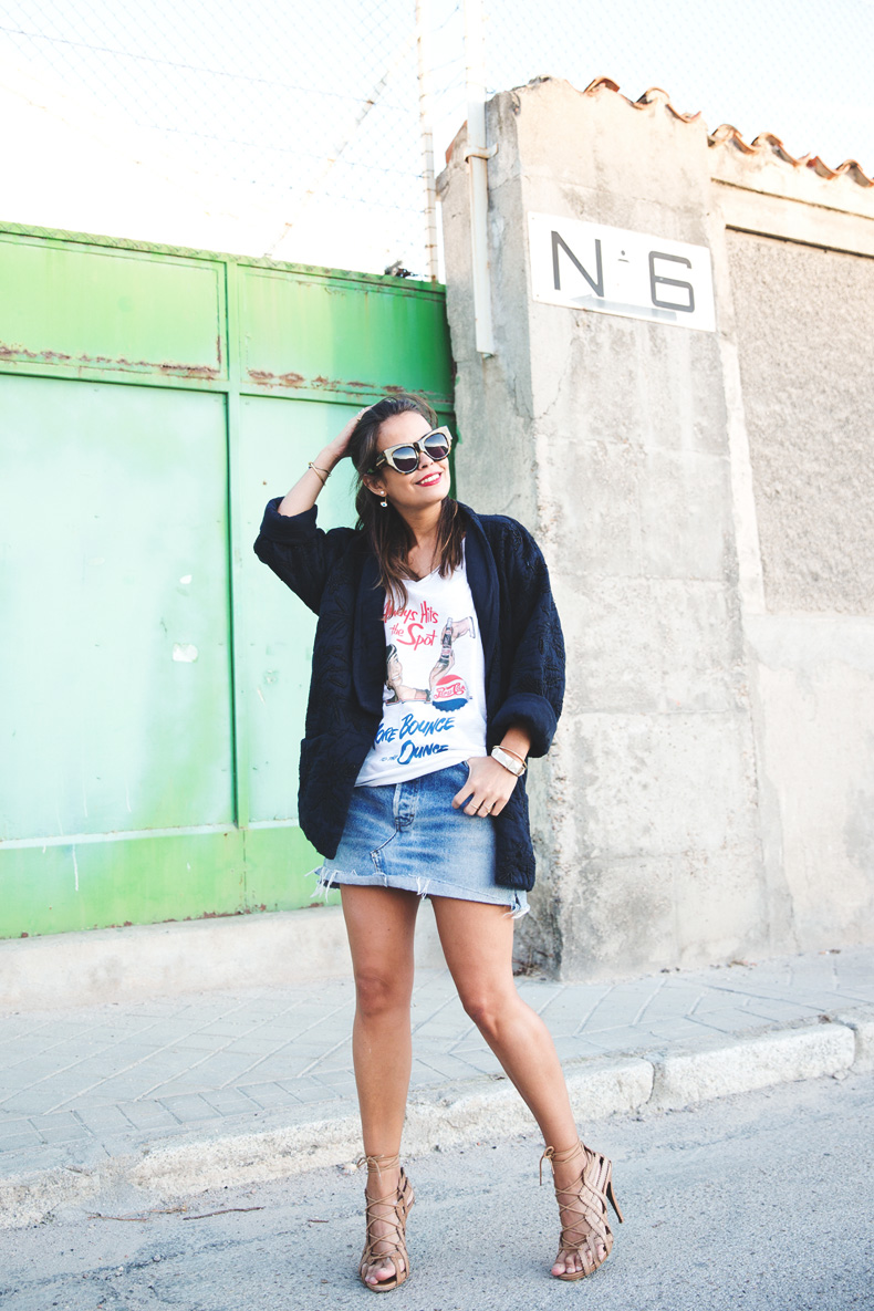Vintage_Pepsi-Denim_Skirt-Lace_Up_Sandals-Collage_Vintage-Street_Style-Outfit-5