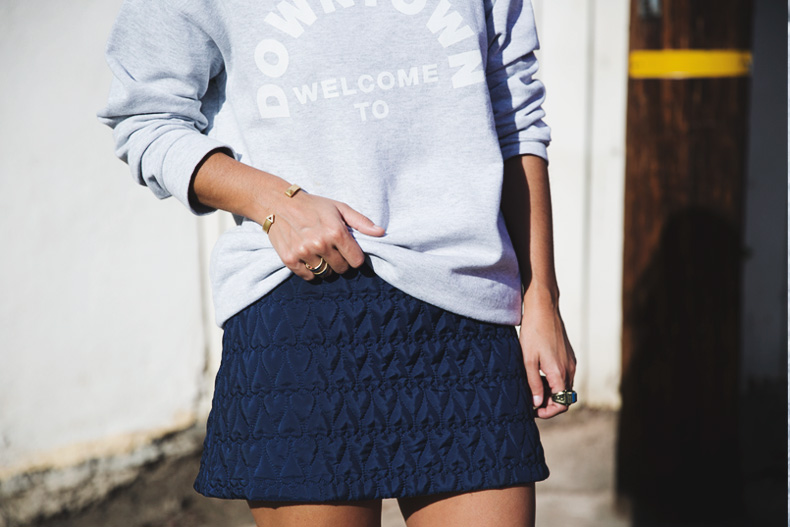 Collage_Vintage_Sweatshirt-Quilted_Skirt-Pink_Wall-Los_Angeles-Outfit-Street_Style-57