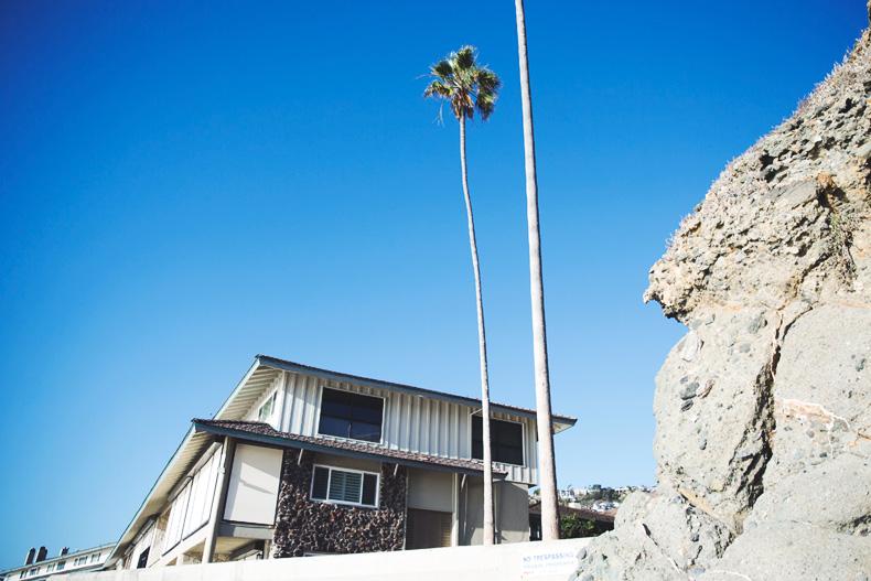 Laguna_Beach-Orange_County-Open_Back_Dress-Floral_Print-Faithfulthebrand-Beach-33