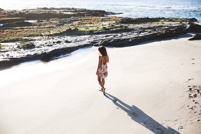 Laguna_Beach-Orange_County-Open_Back_Dress-Floral_Print-Faithfulthebrand-Beach-50
