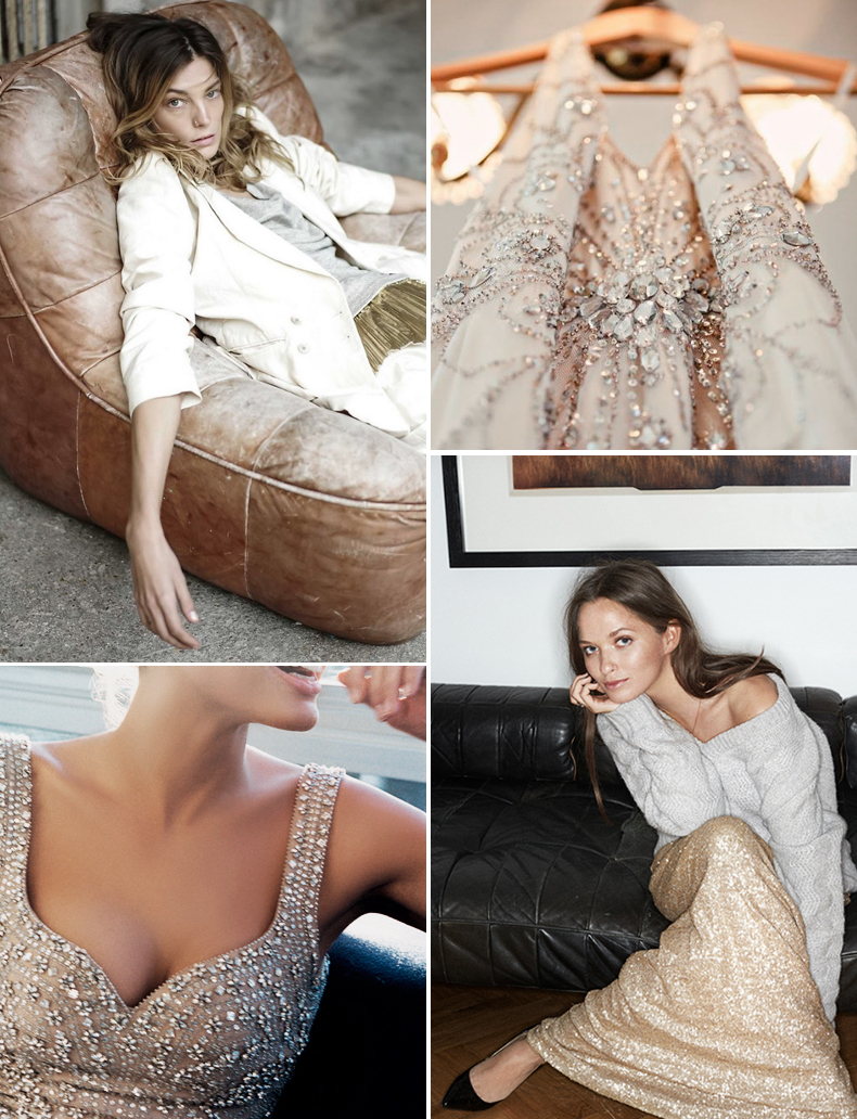 Party_outfits-Inspiration-Collage_Vintage-5