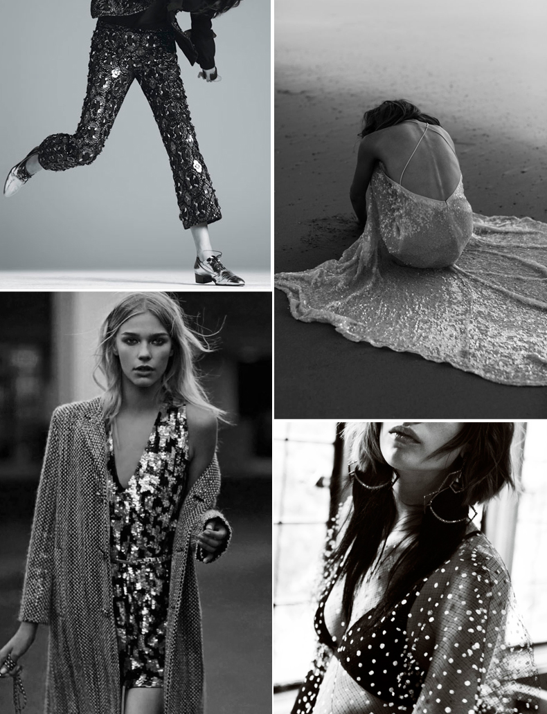 Party_outfits-Inspiration-Collage_Vintage-9