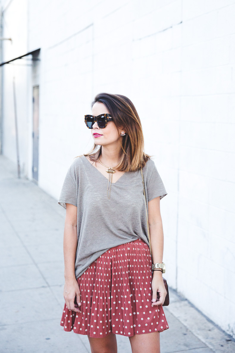 Polka_Dots_Skirts-Isabel_Marant-Boots-Outfit-Look_Of_The_Day-