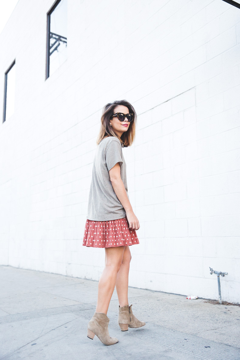 Polka_Dots_Skirts-Isabel_Marant-Boots-Outfit-Look_Of_The_Day-16