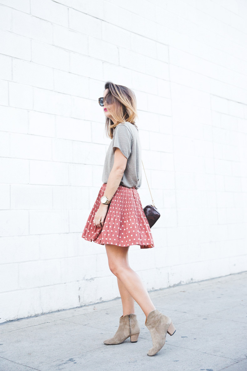 Polka_Dots_Skirts-Isabel_Marant-Boots-Outfit-Look_Of_The_Day-20