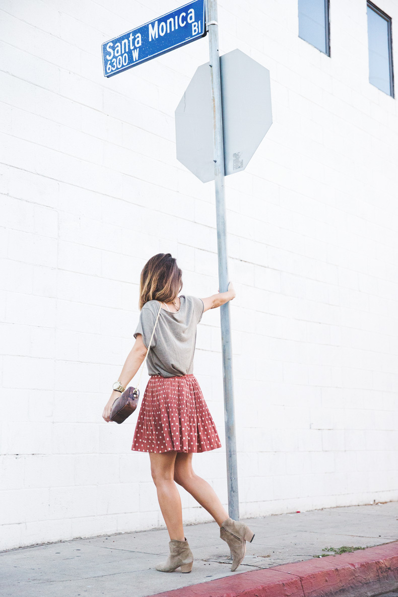 Polka_Dots_Skirts-Isabel_Marant-Boots-Outfit-Look_Of_The_Day-25