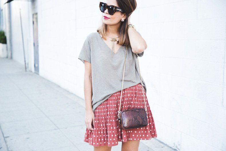 Polka_Dots_Skirts-Isabel_Marant-Boots-Outfit-Look_Of_The_Day-41