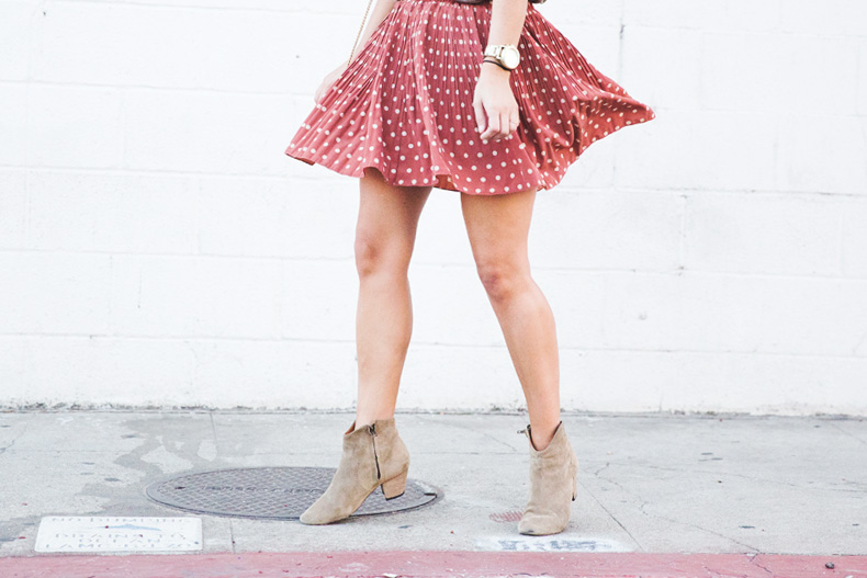 Polka_Dots_Skirts-Isabel_Marant-Boots-Outfit-Look_Of_The_Day-55