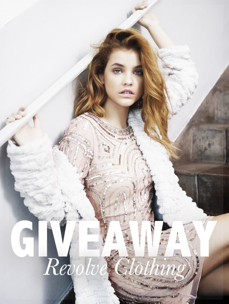 Revolve_Clothing_Black_Friday-COntest-Collage_Vintage-14
