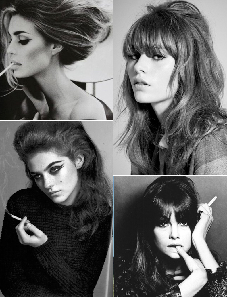 Sixties_Hairstyle-Beauty-Hairdo-Collage_Vintage-Inspiration-