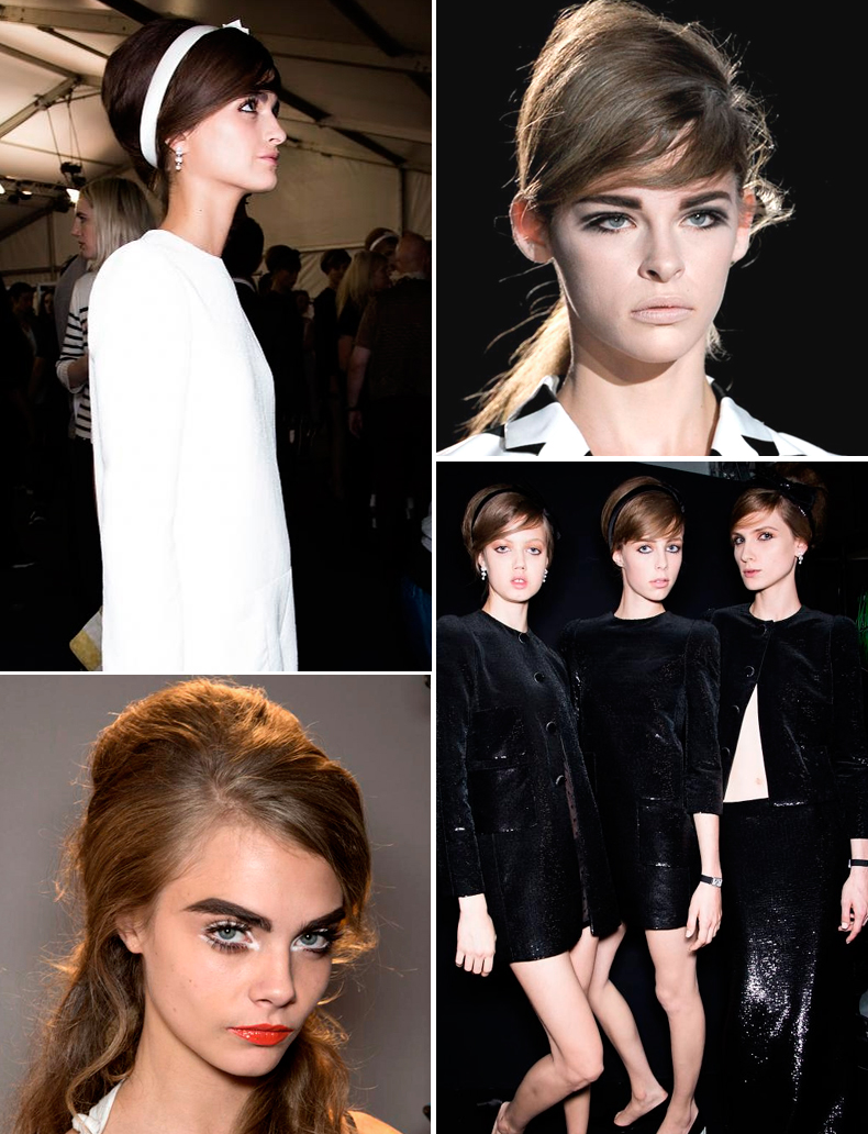 Sixties_Hairstyle-Beauty-Hairdo-Collage_Vintage-Inspiration-1