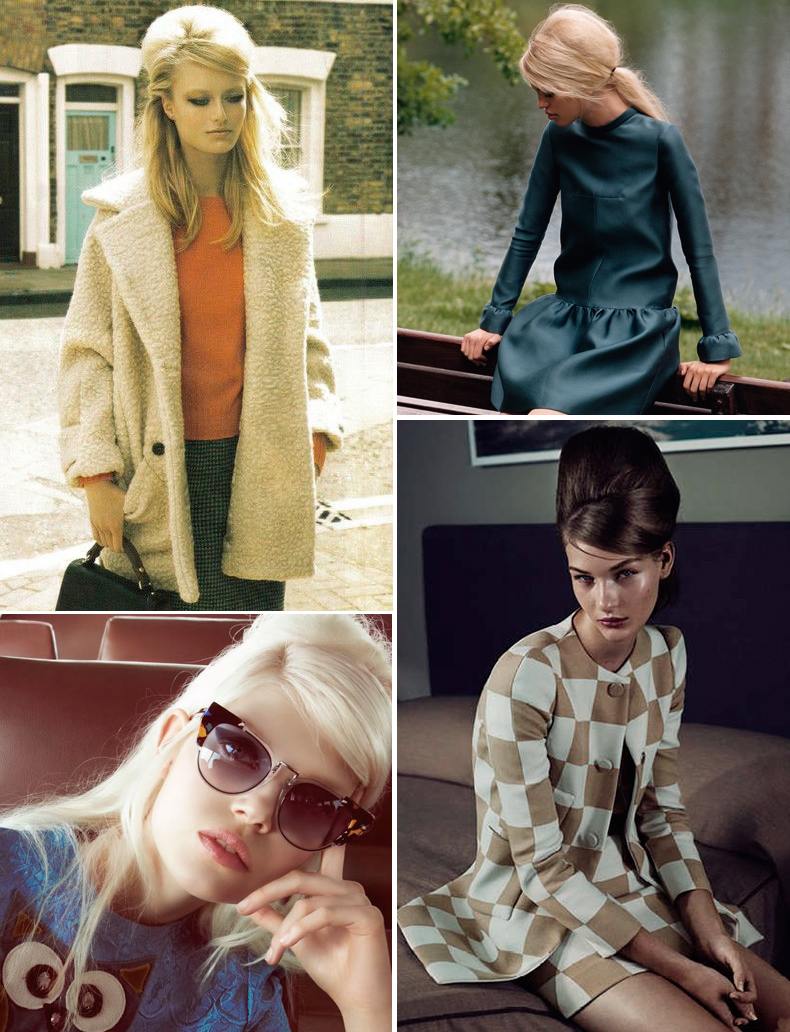 Sixties_Hairstyle-Beauty-Hairdo-Collage_Vintage-Inspiration-10
