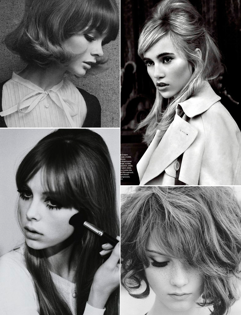 Sixties_Hairstyle-Beauty-Hairdo-Collage_Vintage-Inspiration-11