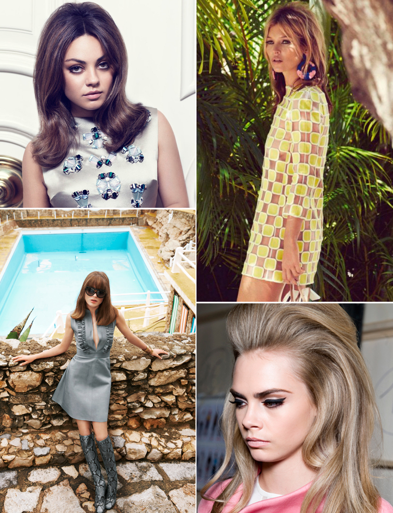 Sixties_Hairstyle-Beauty-Hairdo-Collage_Vintage-Inspiration-13