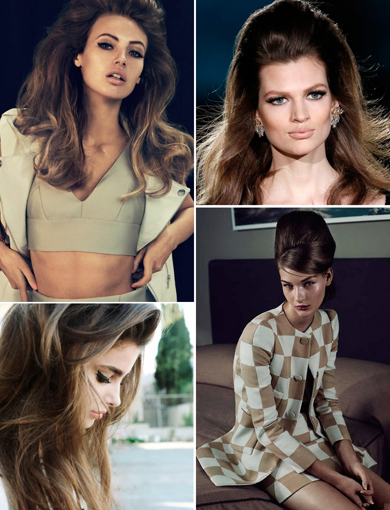 Sixties_Hairstyle-Beauty-Hairdo-Collage_Vintage-Inspiration-14