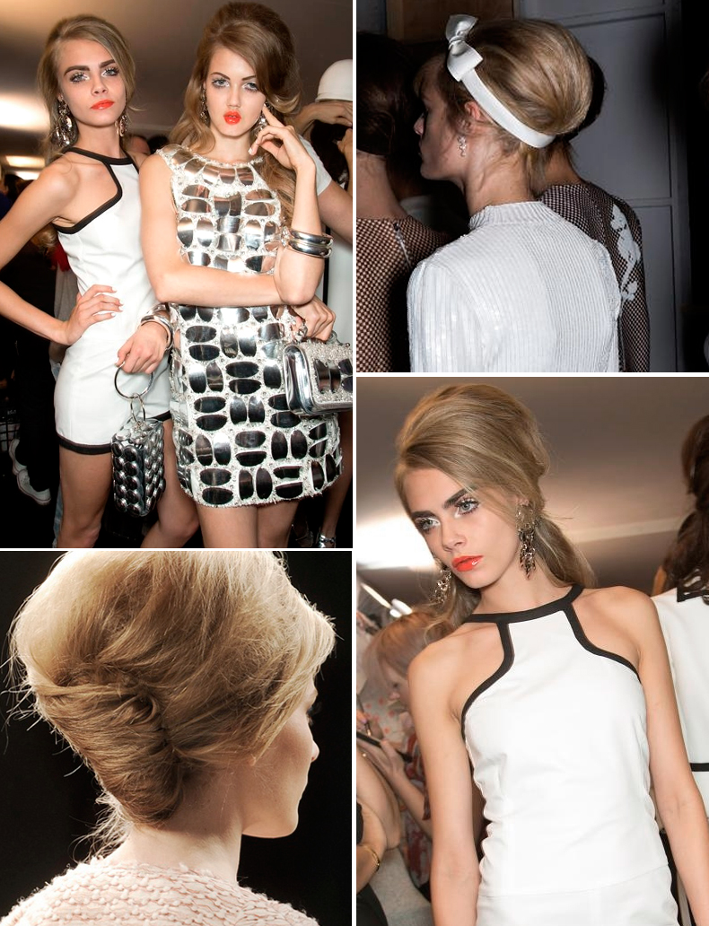 Sixties_Hairstyle-Beauty-Hairdo-Collage_Vintage-Inspiration-2