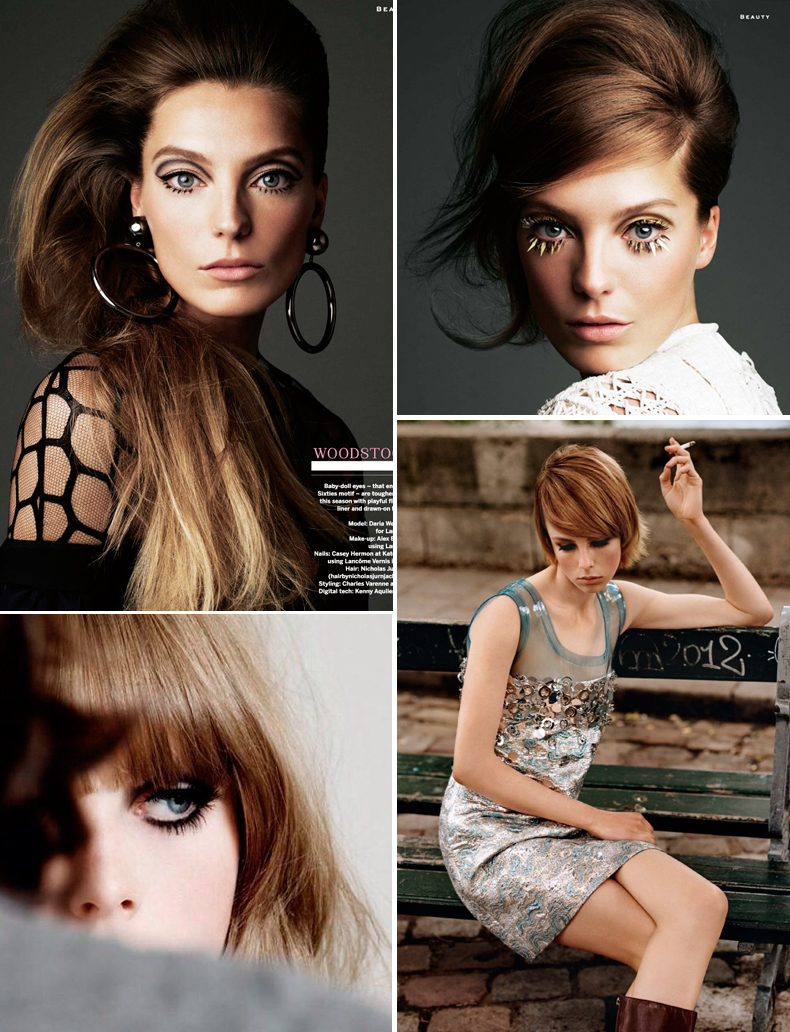 Sixties_Hairstyle-Beauty-Hairdo-Collage_Vintage-Inspiration-4