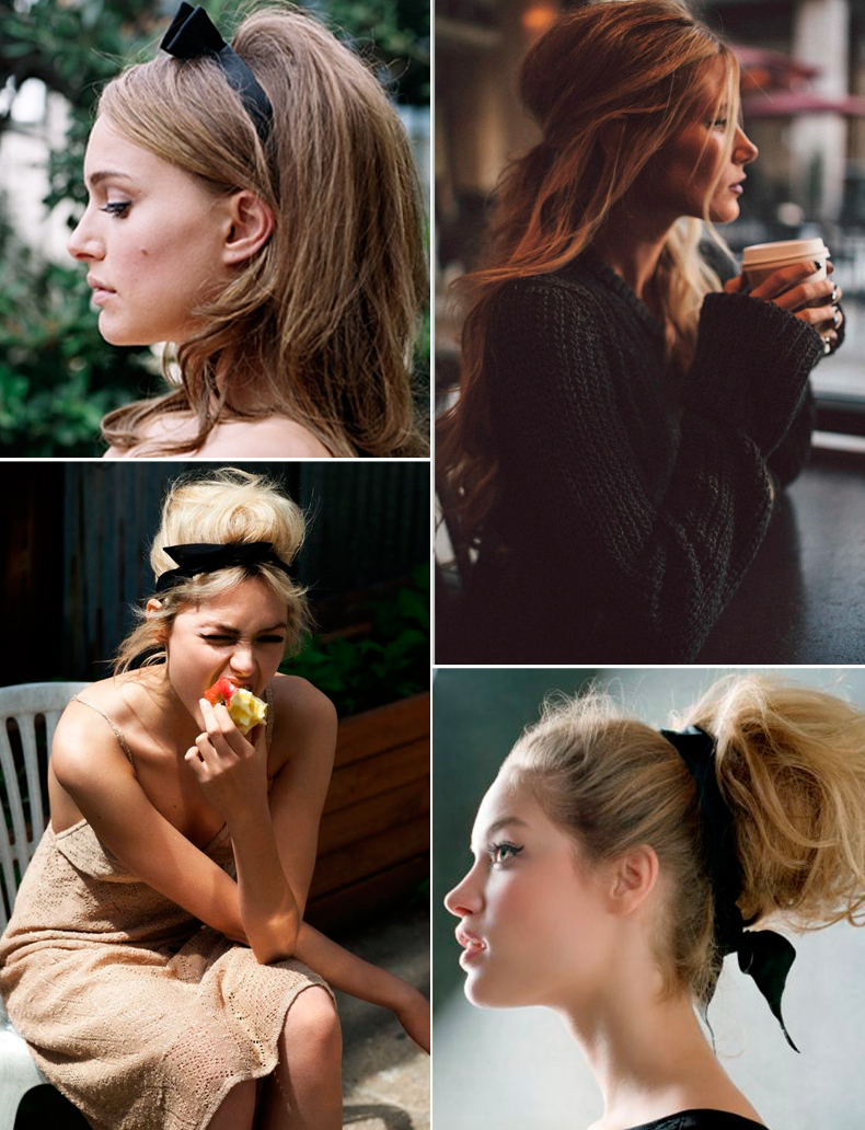 Sixties_Hairstyle-Beauty-Hairdo-Collage_Vintage-Inspiration-5