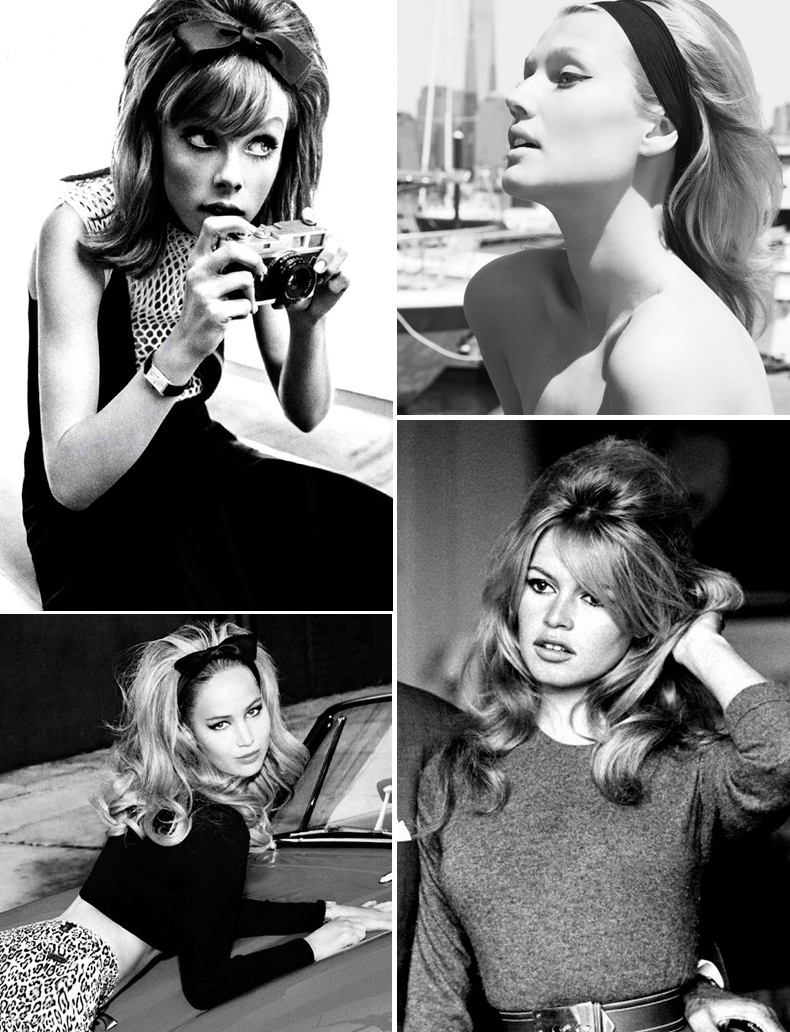 Sixties_Hairstyle-Beauty-Hairdo-Collage_Vintage-Inspiration-8