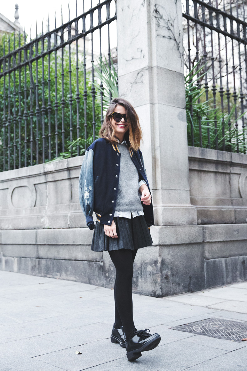 Varsity_Jacket-Diesel-Leather_Skirt-Loafers-Ouftit-Street_Style-Collage_Vintage-16
