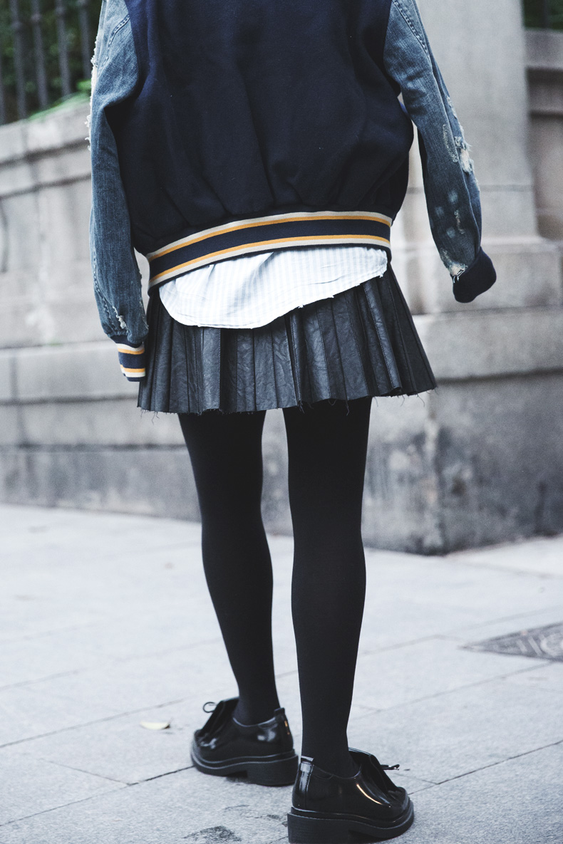 Varsity_Jacket-Diesel-Leather_Skirt-Loafers-Ouftit-Street_Style-Collage_Vintage-28