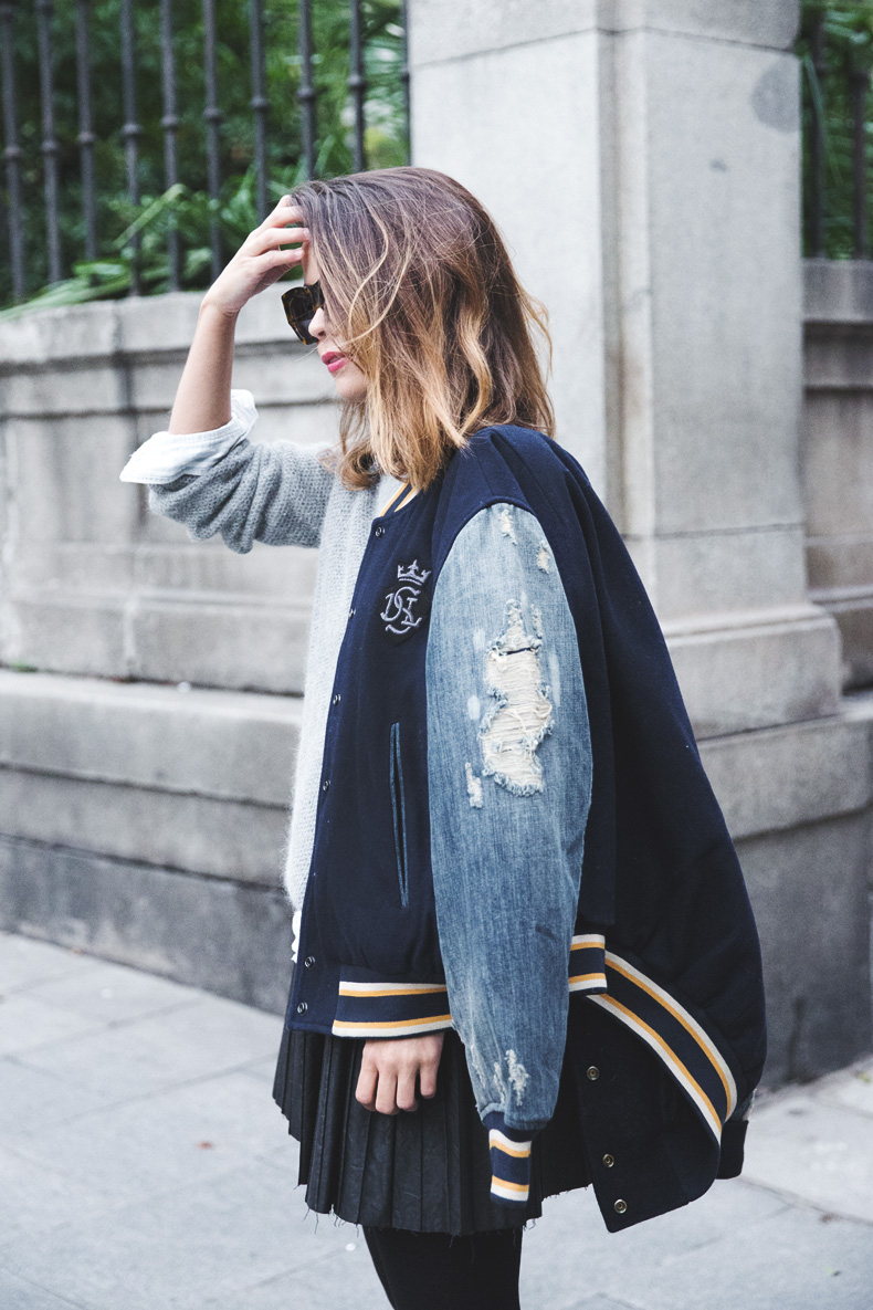 Varsity_Jacket-Diesel-Leather_Skirt-Loafers-Ouftit-Street_Style-Collage_Vintage-39