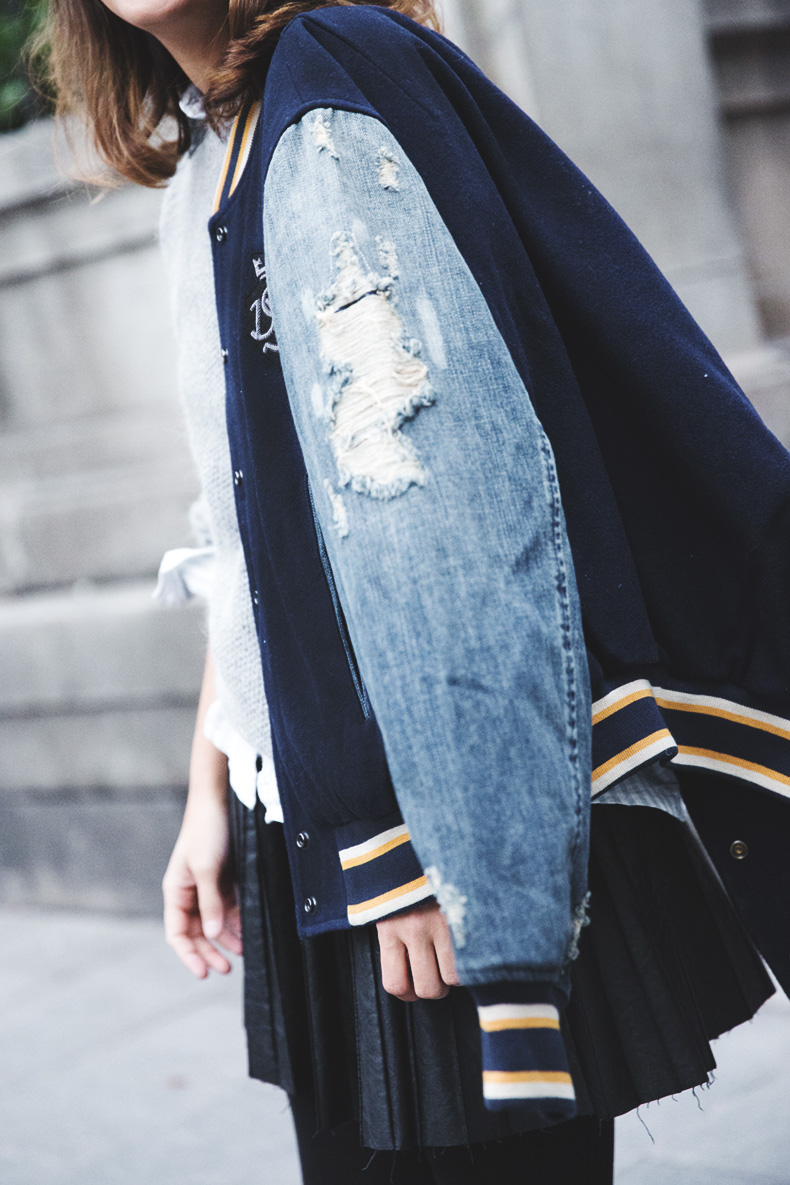 Varsity_Jacket-Diesel-Leather_Skirt-Loafers-Ouftit-Street_Style-Collage_Vintage-40