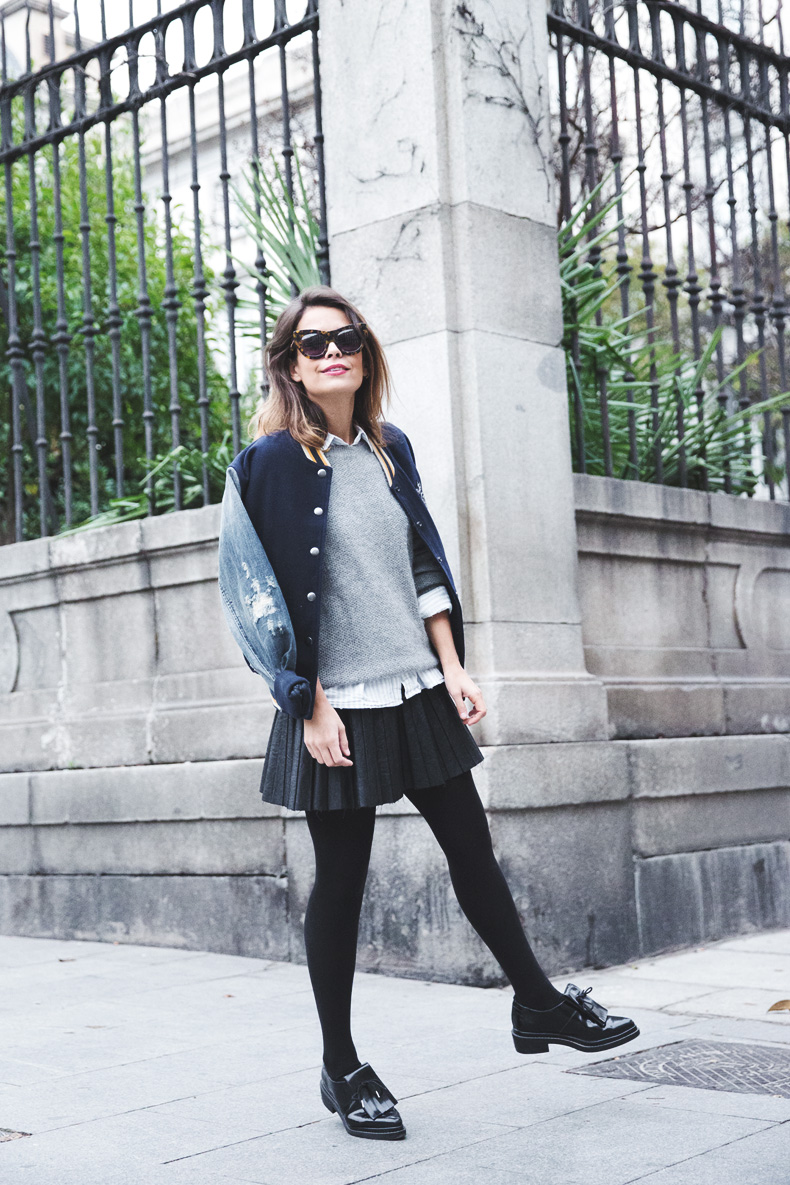 Varsity_Jacket-Diesel-Leather_Skirt-Loafers-Ouftit-Street_Style-Collage_Vintage-47