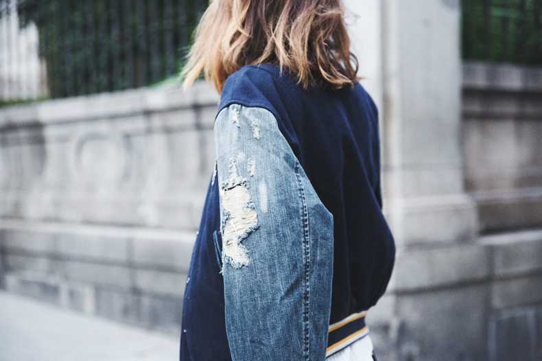 Varsity_Jacket-Diesel-Leather_Skirt-Loafers-Ouftit-Street_Style-Collage_Vintage-52