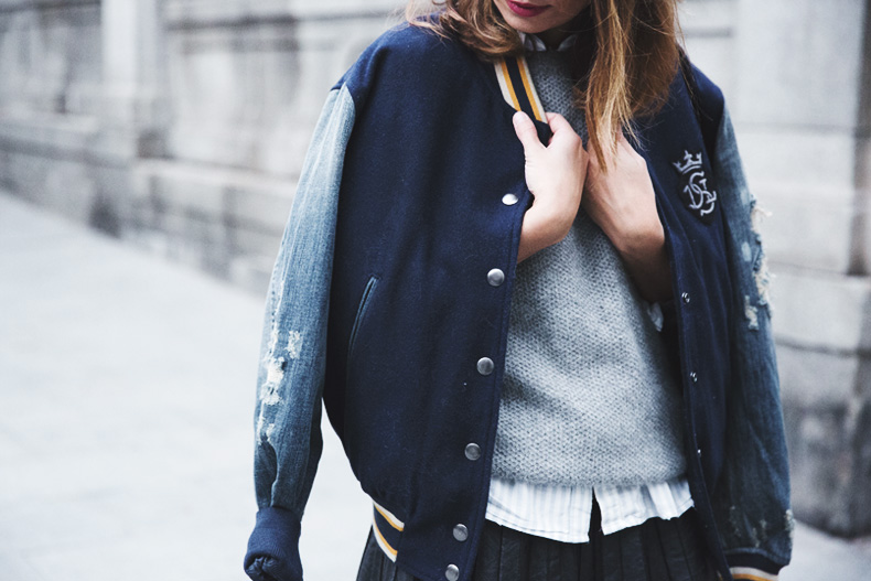 Varsity_Jacket-Diesel-Leather_Skirt-Loafers-Ouftit-Street_Style-Collage_Vintage-54