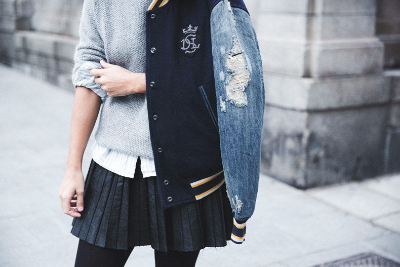 Varsity_Jacket-Diesel-Leather_Skirt-Loafers-Ouftit-Street_Style-Collage_Vintage-61
