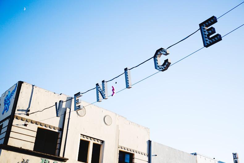 Venice_Beach-Striped_SweatShirt-Denim_Skirt-Revolve_Clothing-Outfit-Street_Style-27