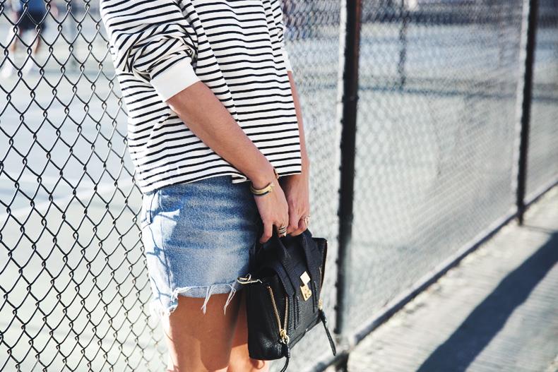 Venice_Beach-Striped_SweatShirt-Denim_Skirt-Revolve_Clothing-Outfit-Street_Style-33