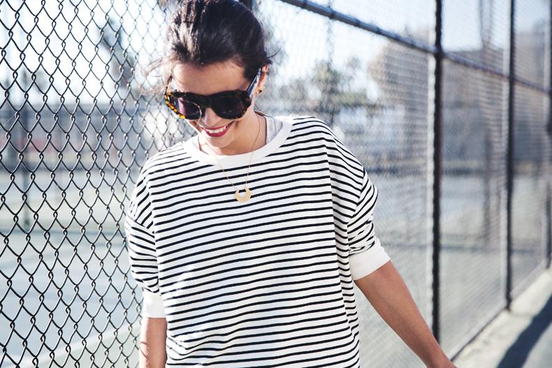 Venice_Beach-Striped_SweatShirt-Denim_Skirt-Revolve_Clothing-Outfit-Street_Style-35