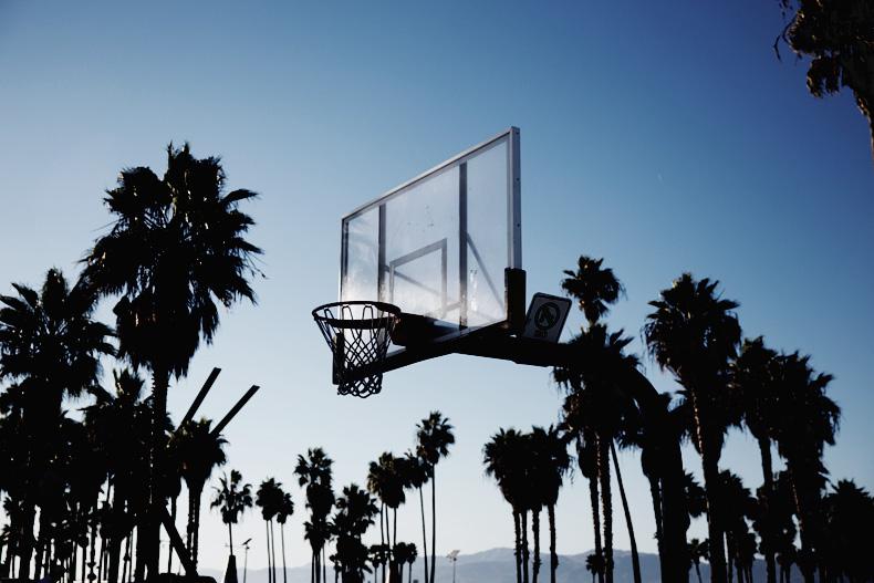 Venice_Beach-Striped_SweatShirt-Denim_Skirt-Revolve_Clothing-Outfit-Street_Style-45
