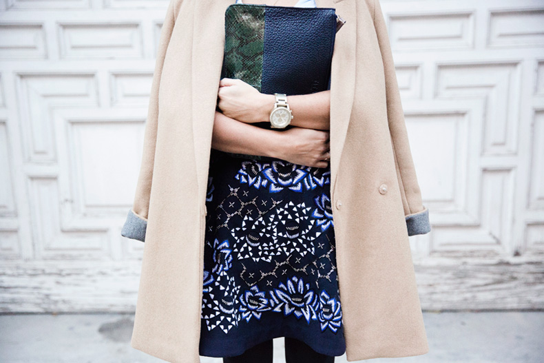 AnhHa-Embroidered_Skirt-Camel_Coat-Blue_Shirt-Outfit-Street_Style-72