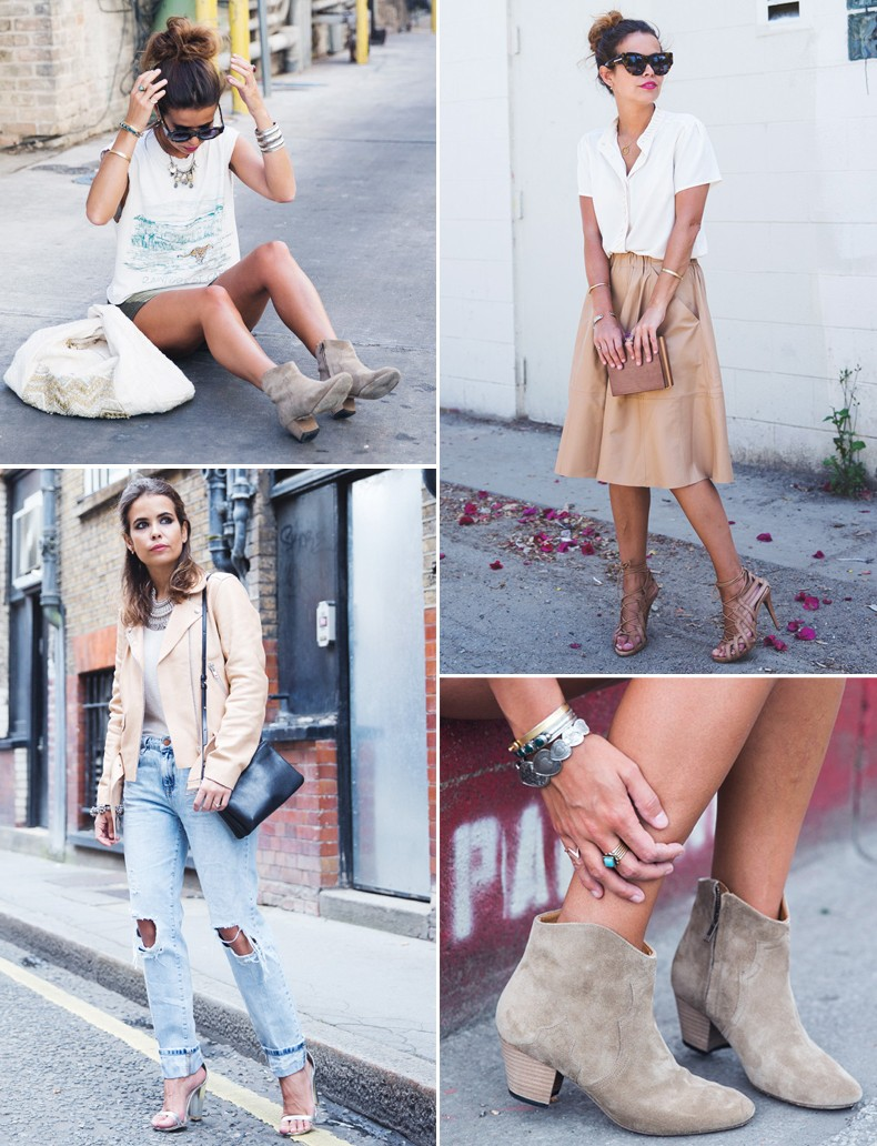 Best_Of_Collage_Vintage-Outfits-2014-15