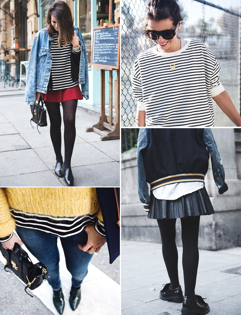 Best_Of_Collage_Vintage-Outfits-2014-16