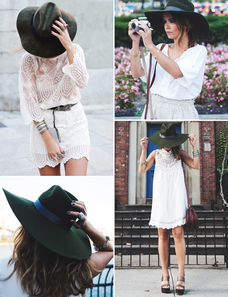 Best_Of_Collage_Vintage-Outfits-2014-25