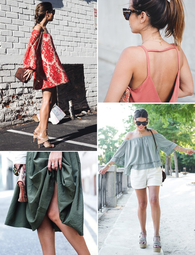 Best_Of_Collage_Vintage-Outfits-2014-26