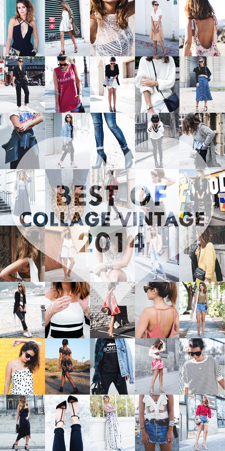 Best_Of_Collage_Vintage-Outfits-2014-41
