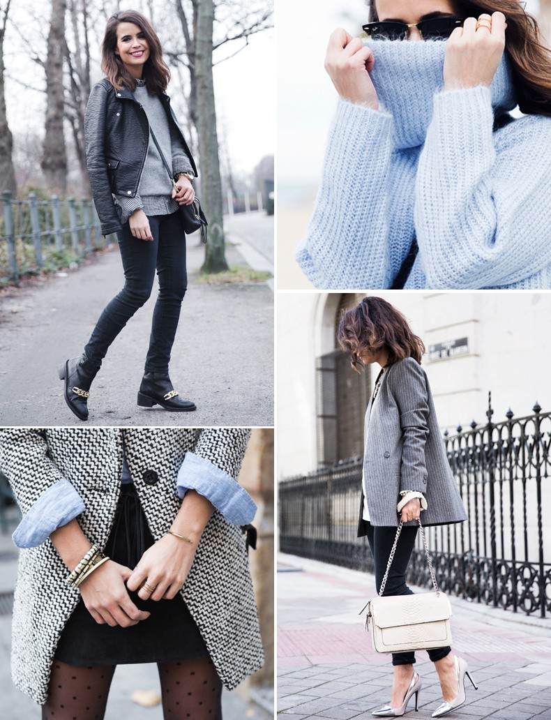 Best_Of_Collage_Vintage-Outfits-2014-8