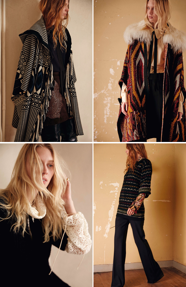 Chloe_Pre_Fall_2015-Fashion-Loobook-1