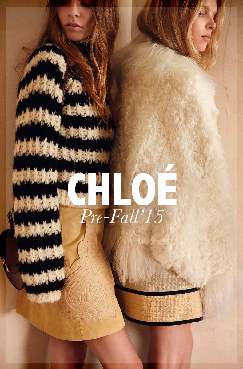 Chloe_Pre_Fall_2015-Fashion-Loobook-12