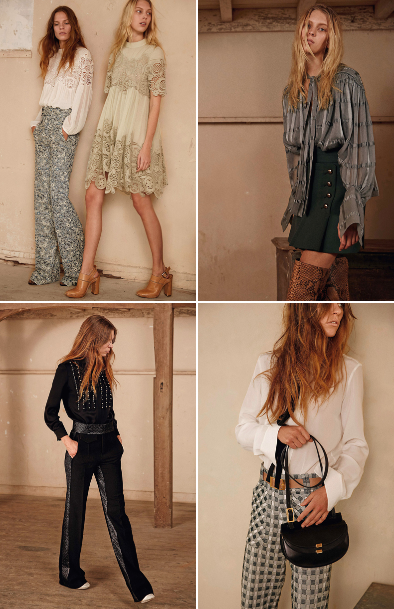 Chloe_Pre_Fall_2015-Fashion-Loobook-3