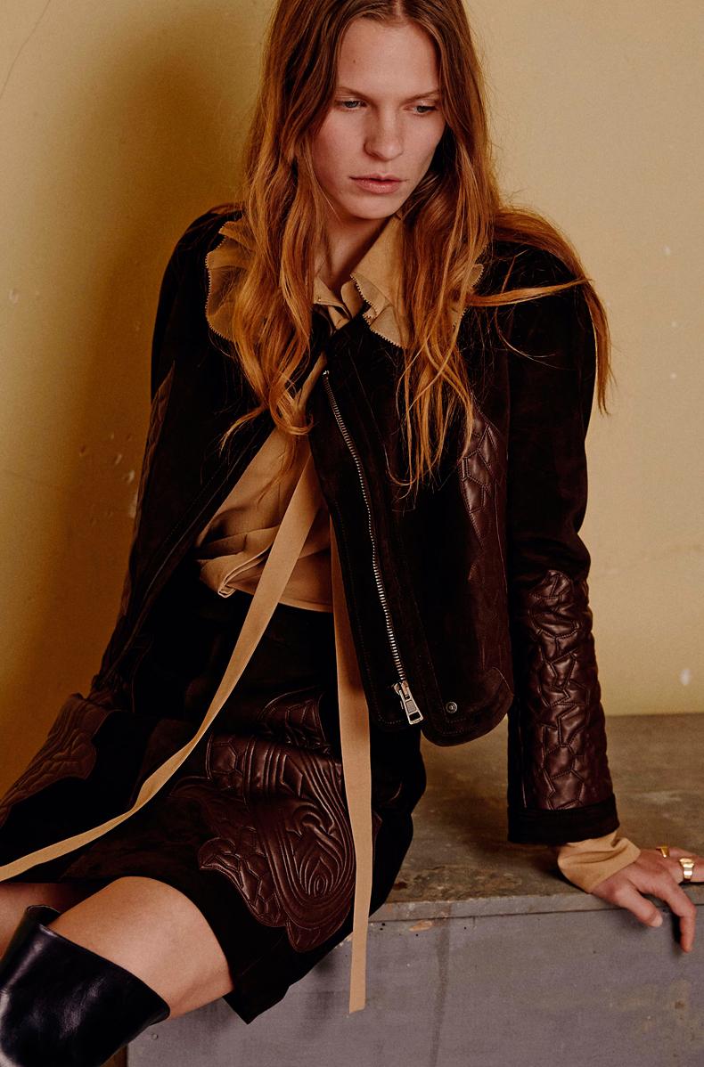 Chloe_Pre_Fall_2015-Fashion-Loobook-6