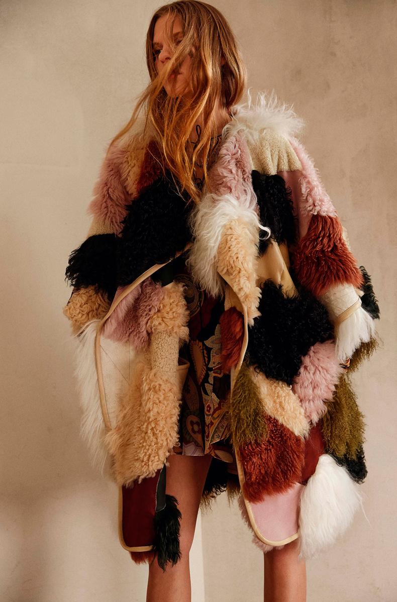 Chloe_Pre_Fall_2015-Fashion-Loobook-8