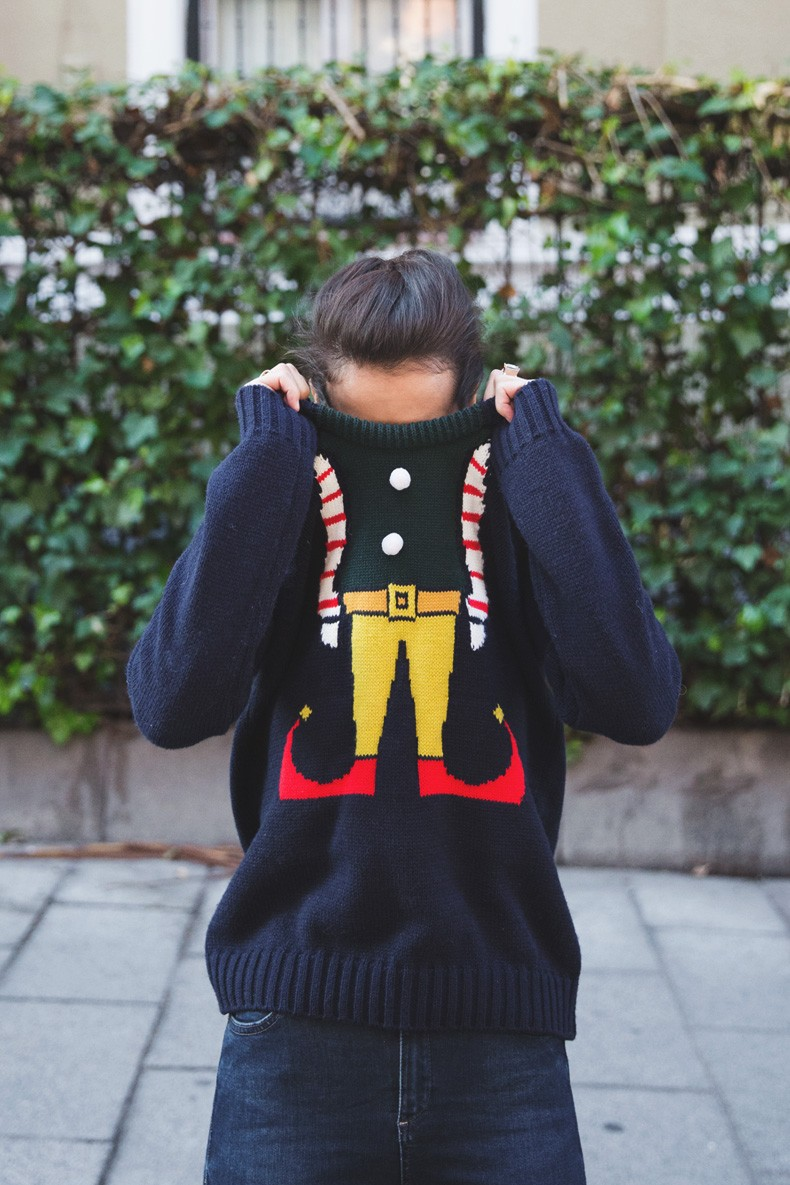 Merry_christmas-Pull_and_Bear-12