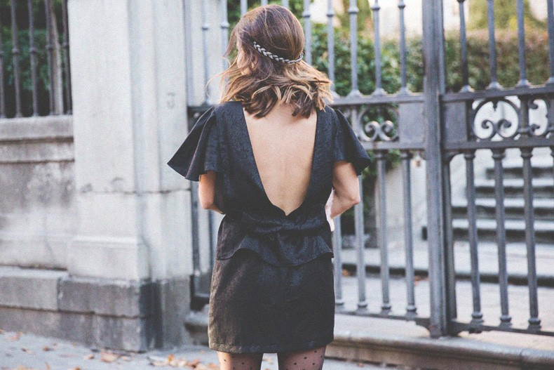 Party_Outfit-Open_Back_Dress-Bow_Dress-Pepa_Loves-Crown-Outfit-Street_Style-38